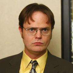 DwightC