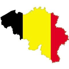 Big_in_Belgium