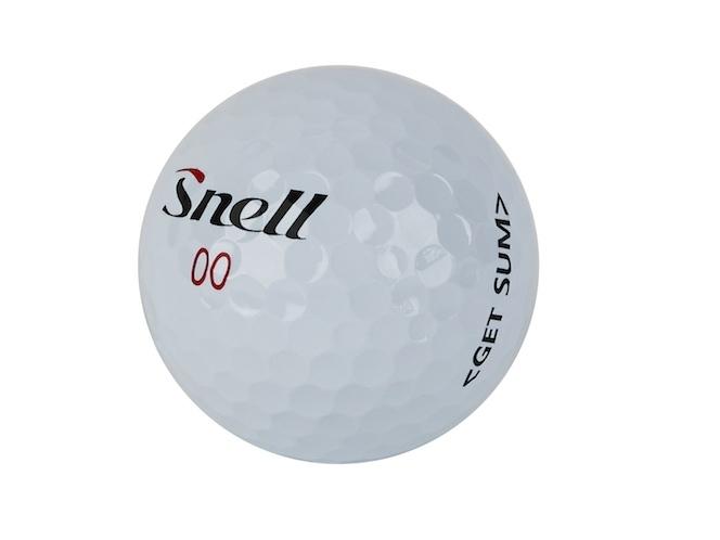 Get-Sum-ball-quarter-angle.jpg