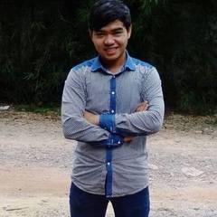 Steven Hoang Tien