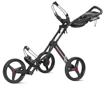 cart.png.7802411379e051eb9d45e735645eb5f1.png