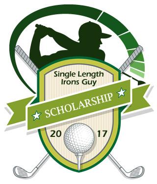 golf-scholarship.jpg