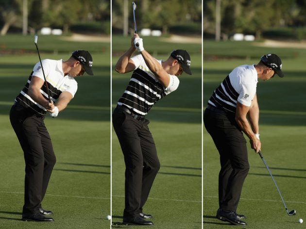 4-things-you-can-learn-from-watching-Henrik-Stenson-630x473.jpg