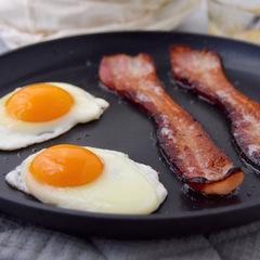 BaconNEggs