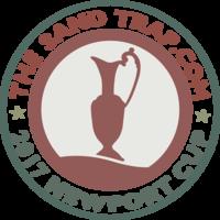 Newport Cup 2017