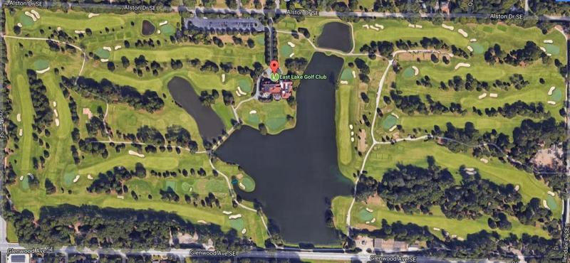 2017-09-22 02_35_52-East Lake Golf Club - Google Maps.jpg