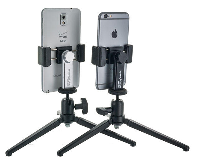 tripod-mounts.jpg