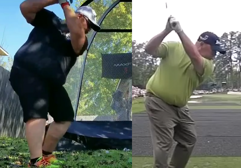 vs kevin stadler top of swing.png