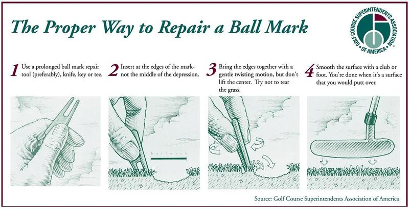 ball_mark_repair.jpg