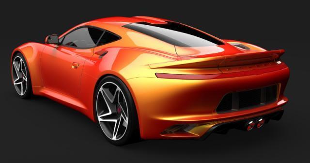 Saleen Mustang.jpg