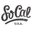 SoCal Golf