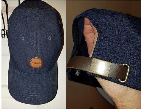 hats.JPG.ba0374e56c209a680ef6228459a92e8b.JPG