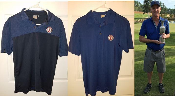 shirt_short.JPG.da4cd00d0189aa9e8228e638bf31778b.JPG