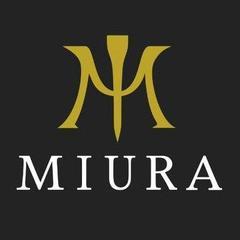 MiuraMan