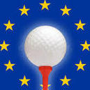 European Union Golf