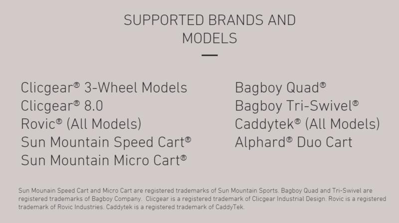 CB Models.PNG