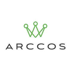 ArccosGolf