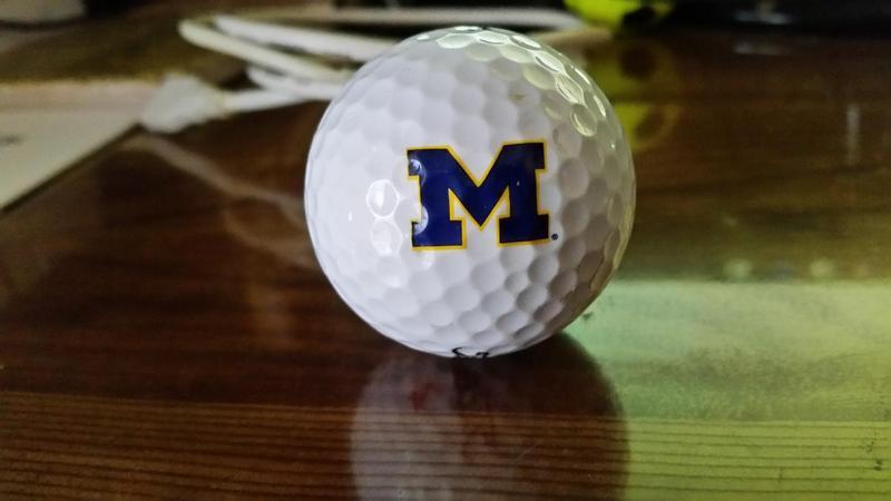Michigan ball.jpg