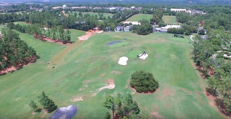 Augusta-National-Summer.jpg