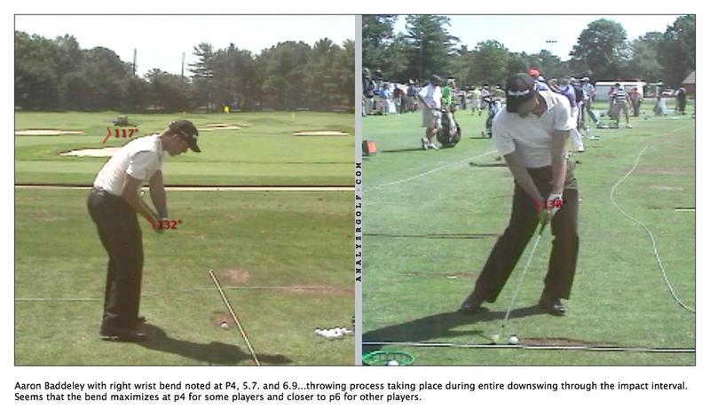 pa5_golfevolution_aaron_p4p5.7p6.9.jpg