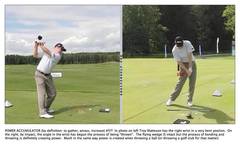 pa5_golfevolution_poweraccum5_definition.jpg