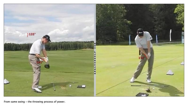 pa5_golfevolution_troy_p6andp7.jpg