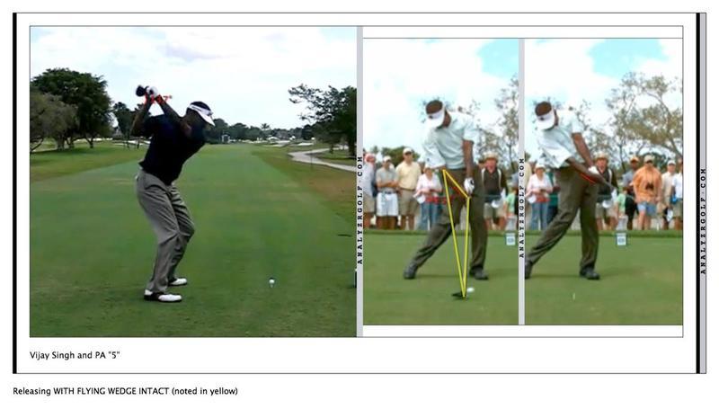 pa5_golfevolution_vijay_p4.2andp7.jpg
