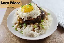 Loco Moco.jpg