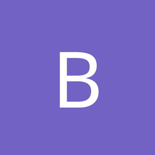 BillBuckeye