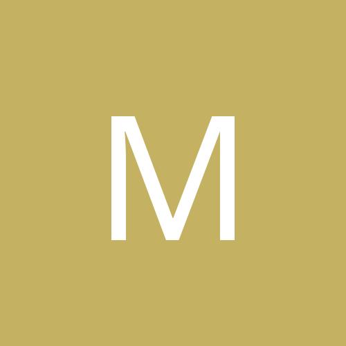 Makinhole