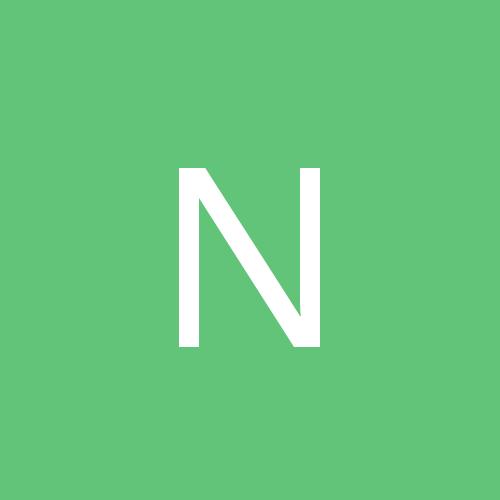 NordicWookie