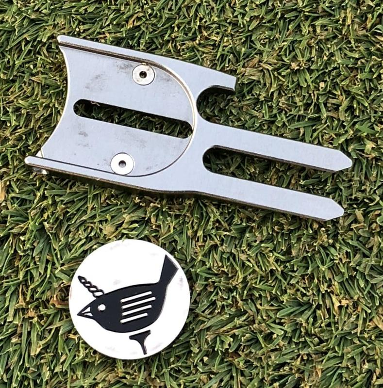 birdicorn_split.jpg