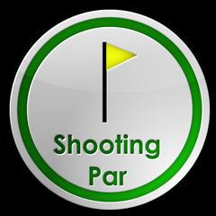 ShootingPars