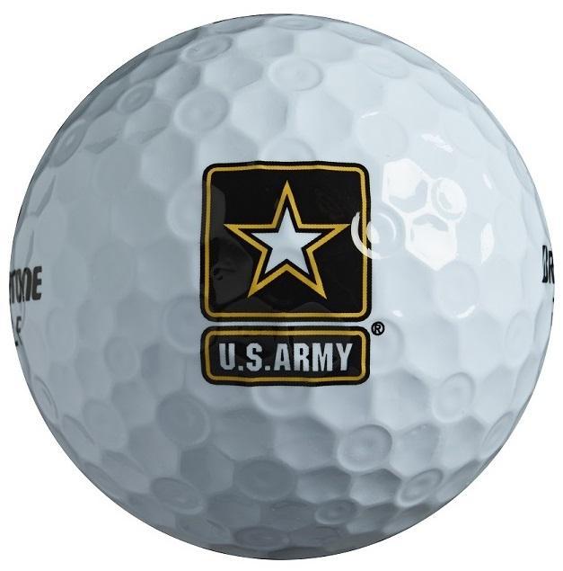 Bridgestone e6 U.S. Army
