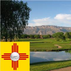 NM Golf