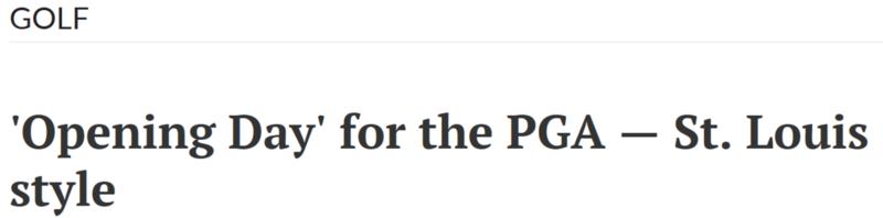 Headlines.PNG