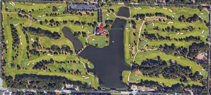 2018-09-20 15_08_14-East Lake Golf Club - Google Maps.jpg