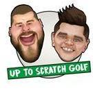 uptoscratchgolf