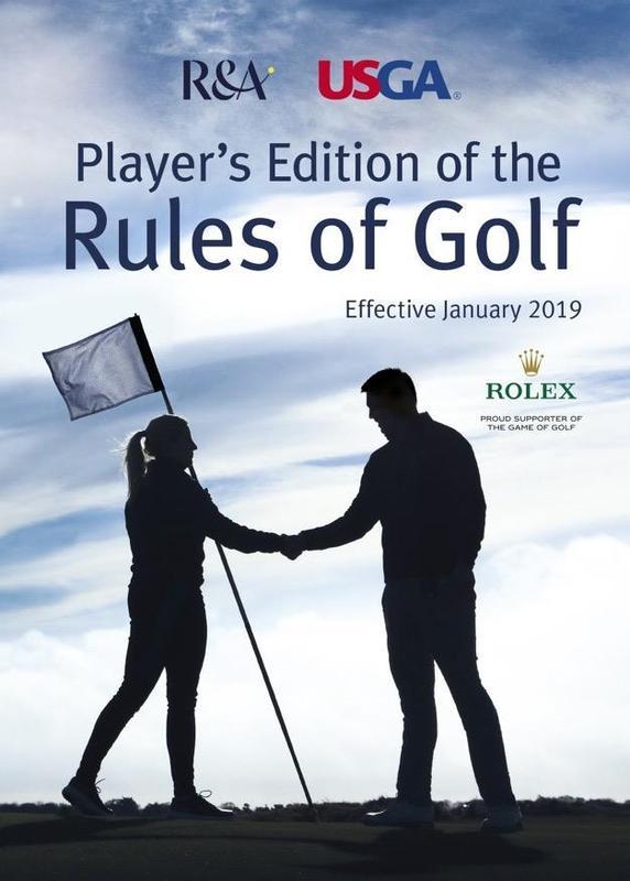 PG2119_ROG_Players_Edition_sized.jpg