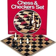 chessnotchekcers