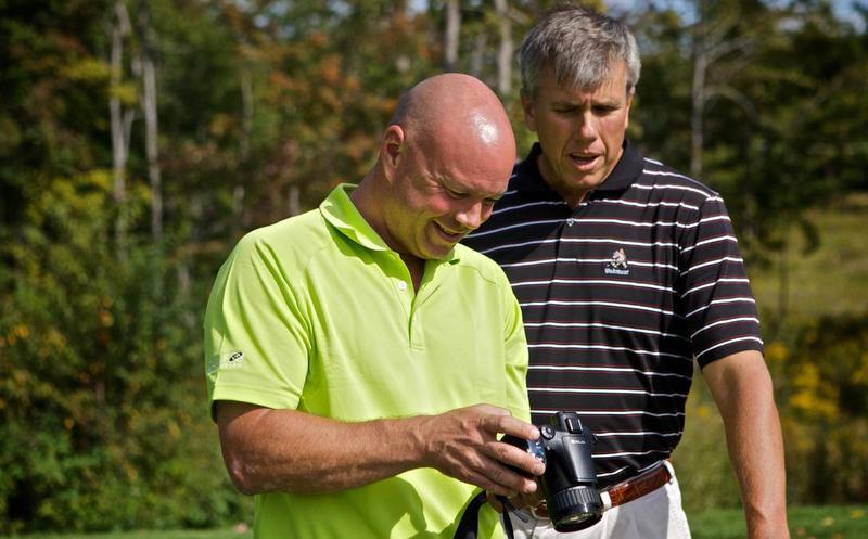 Golf_Evolution_Academy_279.jpg