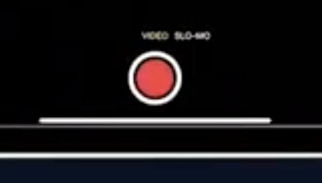 Screen Shot 2019-01-01 at 4.37.23 PM.png