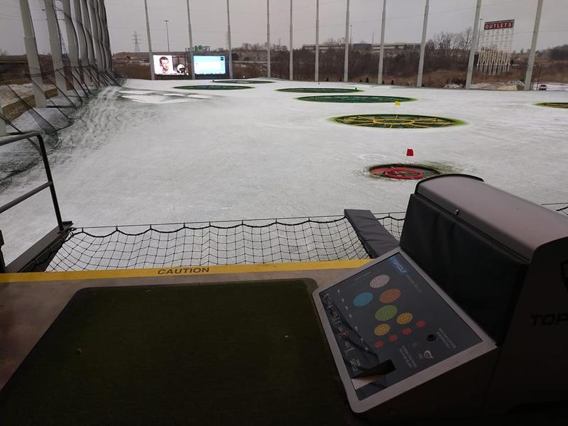 top golf snow.jpg