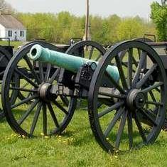 Cannon1103
