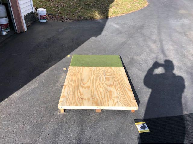 Plywood Top.JPG