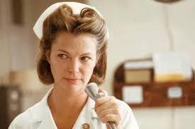 Nurse Rachet.jpg