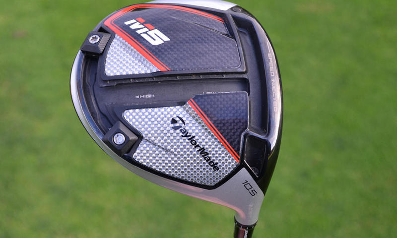 TaylorMade-M5-Driver.jpg
