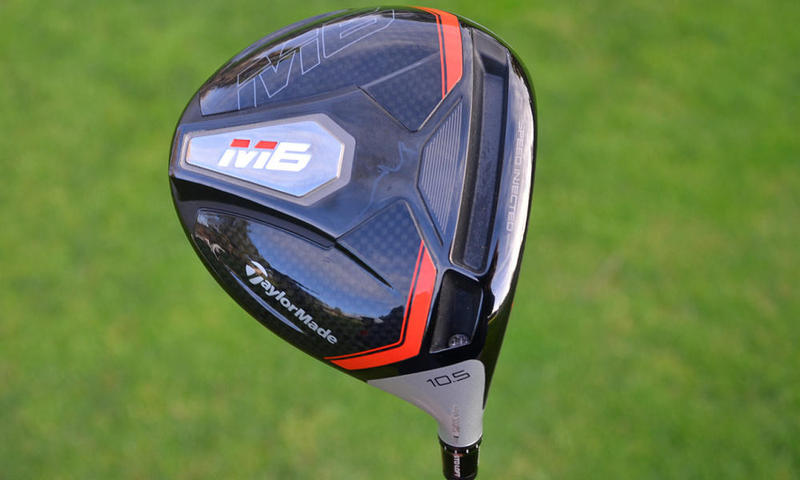 TaylorMade-M6-driver.jpg