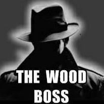 TheWoodBoss