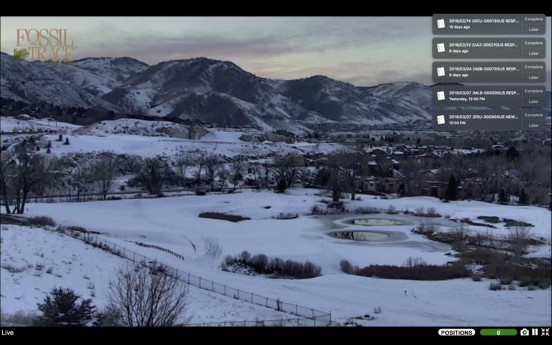 Screen Shot 2019-02-08 at 5.36.29 PM.png